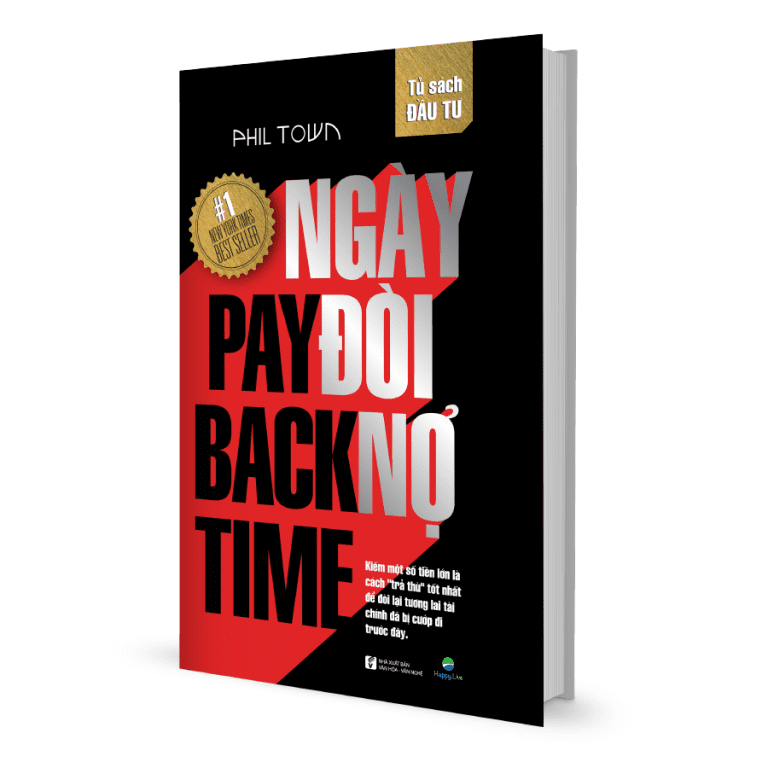 Payback Time-Ngay-doi-no-phil-town