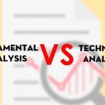 phân tích cơ bản với phân tích kỹ thuật