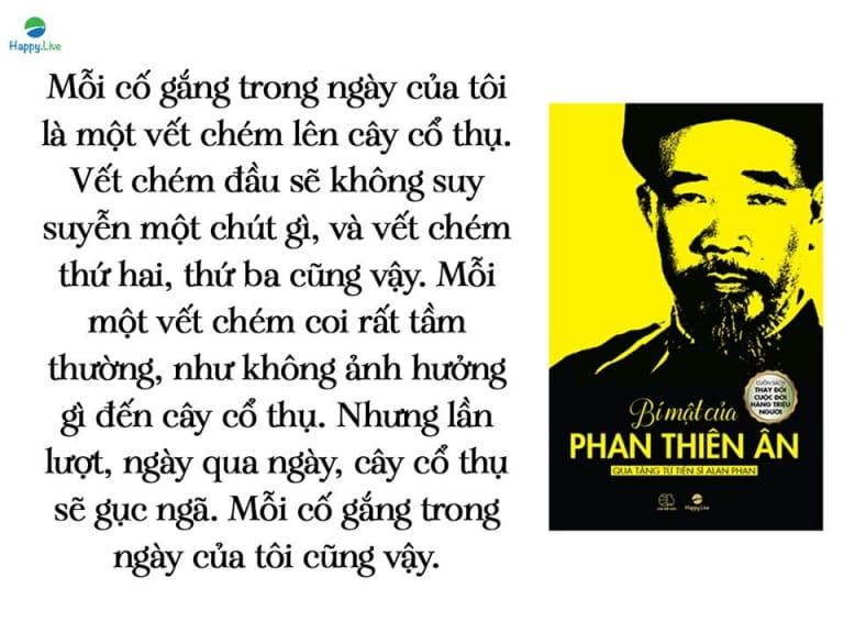 Phan Thien An