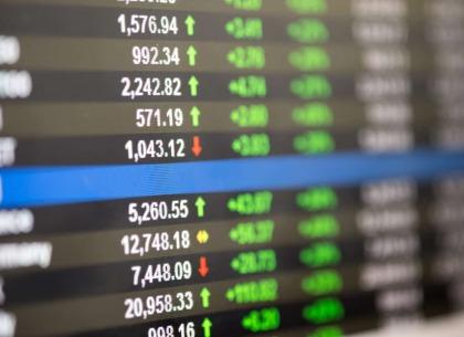 Cắn thuốc và giao dịch hàng ngày (day trading) thì có điểm chung gì?