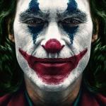 Nhà đầu tư học gì từ ác nhân Joker?