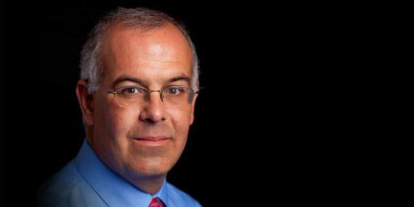 David Brooks là một tác giả người Mỹ và nhà bình luận chính trị và văn hóa bảo thủ, người viết cho tờ The New York Times