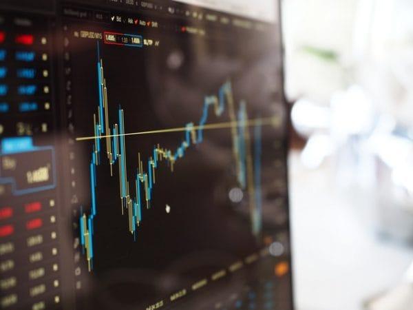 Mục đích của phương pháp giá trị là cổ phiếu sẽ tăng lên đến giá trị thực.