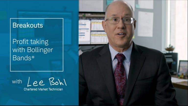 Những bài học mà Lee Bohl rút ra từ 30 năm giao dịch trên thị trường.