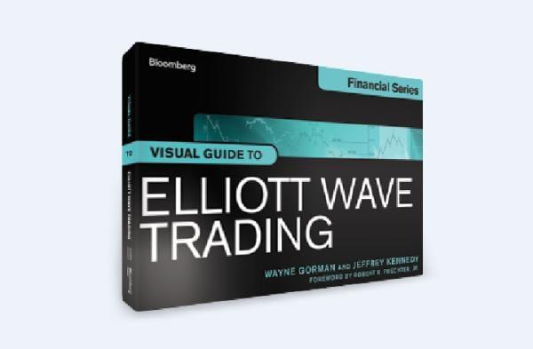 [DOWNLOAD miễn phí] Những cuốn sách hay nhất về giao dịch theo sóng Elliott