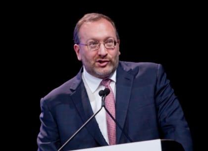 Seth Klaram là bậc thầy trong thế giới đầu tư hiện đại, là người sáng lập và quản lý quỹ The Baupost Group.
