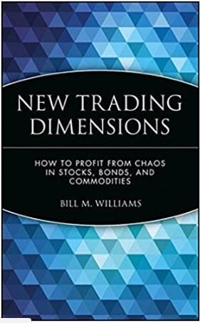 NEW TRADING DIMENSIONS - [DOWNLOAD miễn phí] Những cuốn sách hay nhất về giao dịch theo sóng Elliott