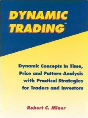 DYNAMIC TRADING - [DOWNLOAD miễn phí] Những cuốn sách hay nhất về giao dịch theo sóng Elliott