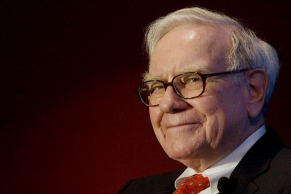 Warren Buffett đã tư duy về tiền bạc như thế nào để trở thành nhà đầu tư huyền thoại?