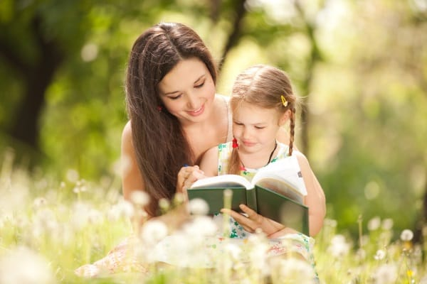 13 điều những ông bố bà mẹ mạnh mẽ không làm với con của họ
