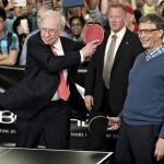 Lời khuyên đầu tư hiệu quả từ Warren Buffett: Tập trung vào vòng tròn năng lực của bạn