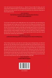 Edward Thorp, Người Đàn Ông Đáng Bại Mọi Thị Trường: từ sòng bạc Las Vegas tới phố Wall, a man for all markets: from las vegas to wall street
