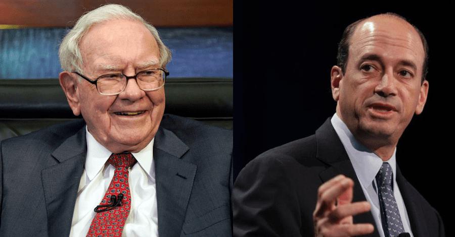 Doanh nghiệp tốt dưới góc nhìn của Joel Greenblatt và Warren Buffett