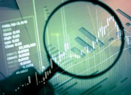 Bill O'Neil: Tầm quan trọng của khối lượng giao dịch và vai trò của các tổ chức lớn