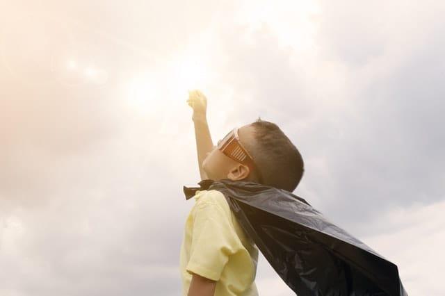 Tuổi trẻ là tài sản lớn nhất, phải quý trọng thời gian, đừng sợ nghèo khó, gian nan.