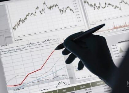 Bill O'Neil: Mô hình biểu đồ mang lại lợi nhuận lớn