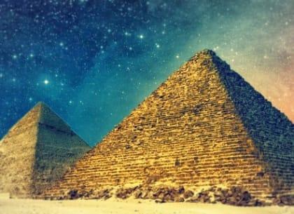 Jesse Livermore - chiến lược kim tự tháp và thăm dò