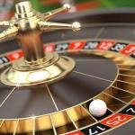 Công thức chiến thắng Roulette của Người đàn ông đánh bại mọi thị trường 'Edward Thorp'