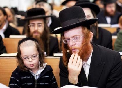 Phương pháp giáo dục Do Thái coi trọng sự tự lập của trẻ