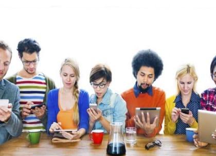 Cho tới năm 2019, những thanh niên thuộc thế hệ Y sẽ trở thành thế hệ đông nhất, là nguồn khách hàng tiềm năng nhất cho các thương hiệu.