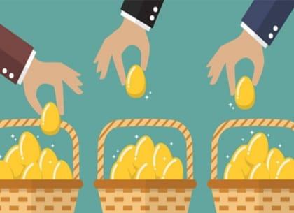 Lời khuyên lựa chọn danh mục đầu tư