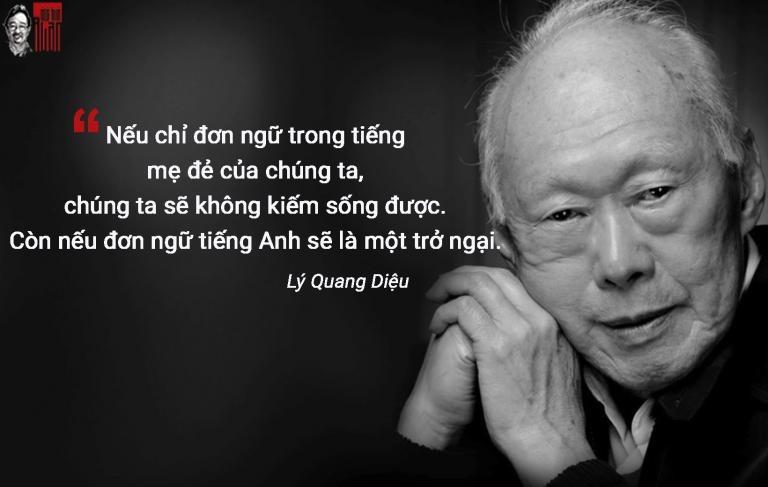 Lỹ Quang Diệu
