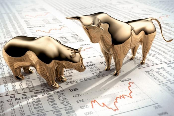 lý thuyết thị trường hiệu quả