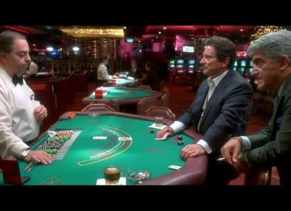 Những mánh khóe của các sòng bạc để vét sạch túi tiền của người chơi