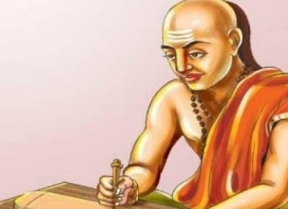 15 tư tưởng đáng suy ngẫm của nhà hiền triết Ấn Độ Chanakya