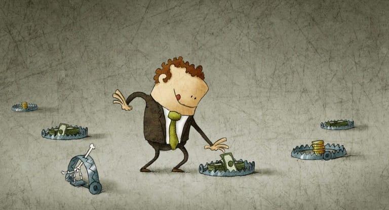 Nếu chỉ có 10 triệu nên đầu tư chứng khoán như thế nào?