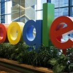 Kỳ 1 thế giới cổ tích Google: đồ ăn như khách sạn 5 sao, nhân viên được quyền đưa thú nuôi đi họp!