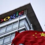Thế giới cổ tích Google (kỳ 2) liên tiếp thất bại, phép màu nào cho Google Trung Quốc?