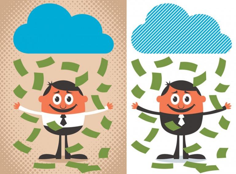 Phil Town: Những cạm bẫy tiền bạc nên tránh ở tuổi 30a