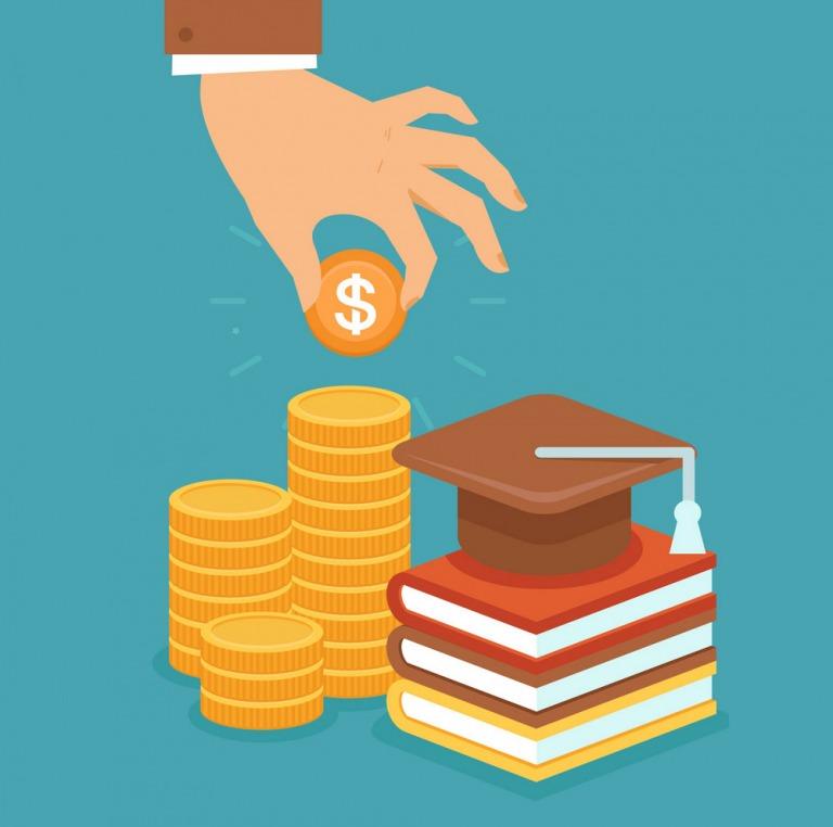 Phil Town: Những cạm bẫy tiền bạc nên tránh ở tuổi 30