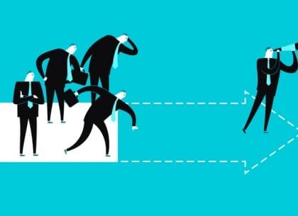 5 Giai đoạn tâm lý phải trải qua của một nhà đầu tư thành công
