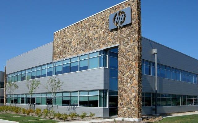 Chiến lược marketing giúp HP chiến thắng trên đường đua công nghệ | Happy Live