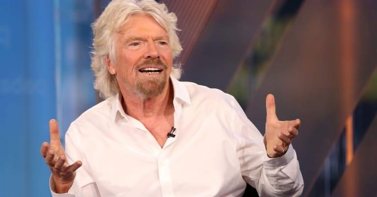 """Trải nghiệm thất bại là một phần không thể thiếu trong bộ gen của mọi doanh nhân thành công, và bản thân tôi cũng không nằm ngoài số đó"""""""