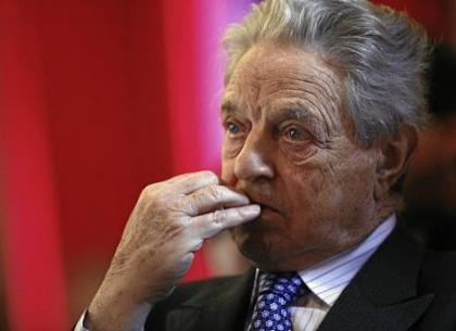 George Soros từng thất bại đến mức chùn tay, hoài nghi khả năng tiên đoán của mình (phần 2)
