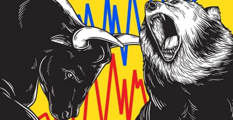 Thị trường hiện tại quá đắt đỏ