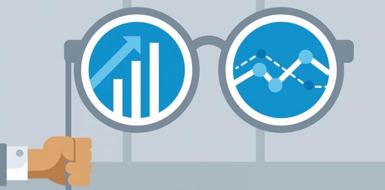 """Có hai cách để thay thế cho """"trực giác"""": Một là phân tích cơ bản và hai là phân tích kỹ thuật."""