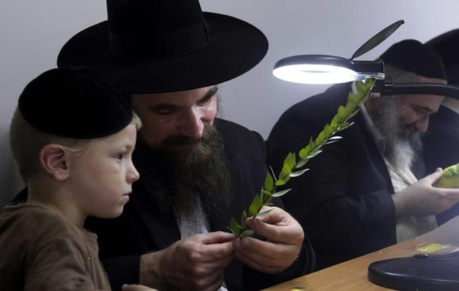10 định luật làm giàu người Do Thái 'khắc cốt ghi tâm', tồn tại 3.000 năm mà vẫn còn nguyên giá trị!