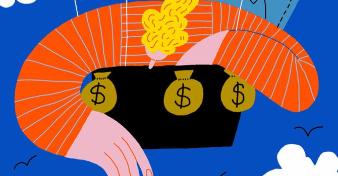 10 lời khuyên về tiền bạc, giàu - nghèo đều phải hiểu