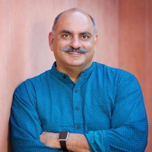 Mohnish Pabrai tác gải quyển sách nghệ thuận đầu tư Dhandho