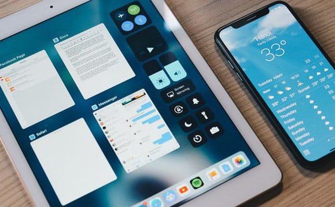 Bật mí lý do tại sao Apple luôn giữ vị thế số 1 về giá trị thương hiệu