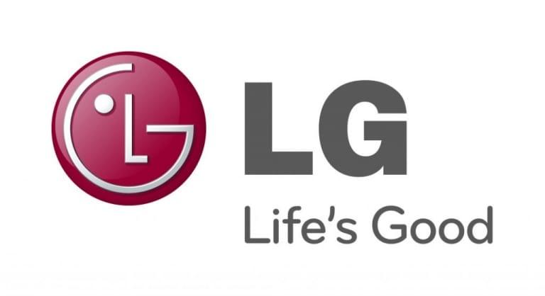 Logo và Slogan của LG
