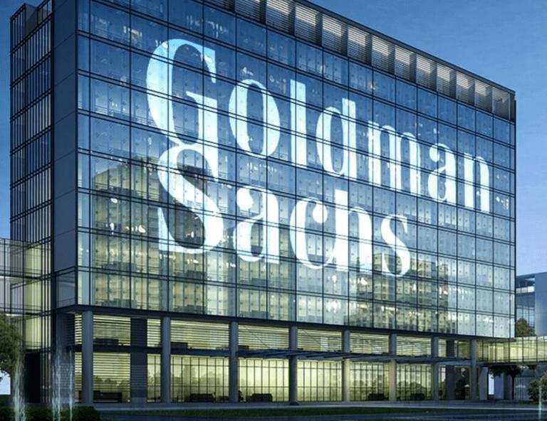 Chiến lược marketing của Goldman Sachs: Từ gánh hàng rong đến đế chế tỉ đô