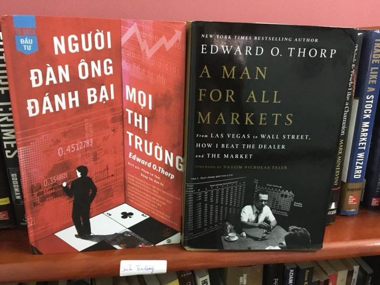 20 cuốn sách tỷ phúc Charlie Munger khuyên bạn nên đọc