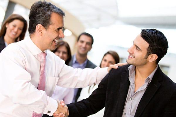 Những lãnh đạo có lòng trắc ẩn thường tỏ ra vượt trội hơn trong những kỹ năng lãnh đạo của mình