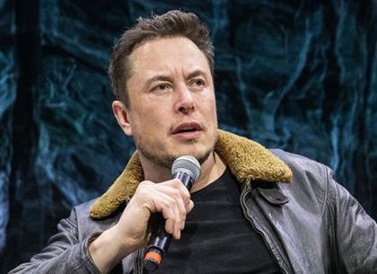Tỷ phú Elon Musk: Chăm chăm đọc châm ngôn truyền cảm hứng làm gì, thực hiện ngay việc thiết thực này đi thì mới mong có thành công!