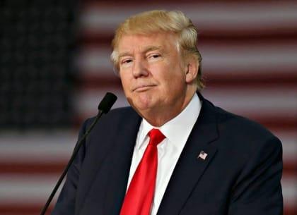Cách hoạch định di sản của Donald Trump